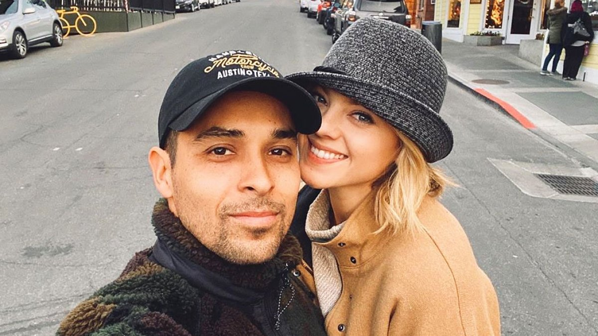wilmer dating