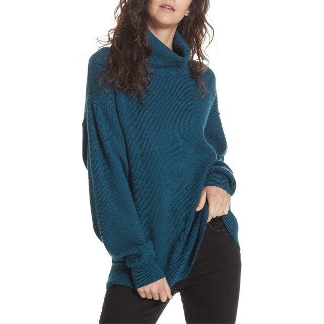 free-people-sweater