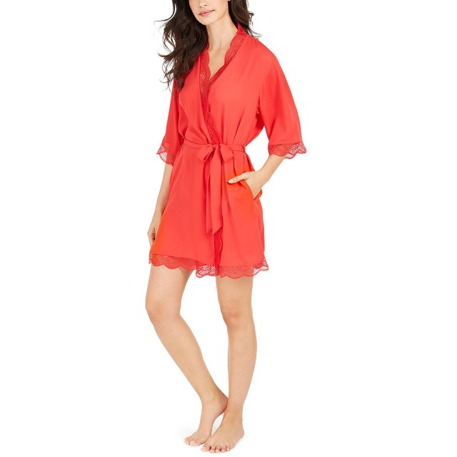 inc-red-robe