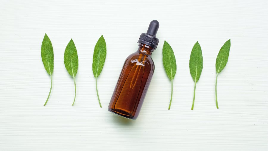 plant-based-skincare