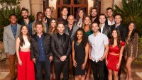 Bachelor-Listen-to-Your-Heart-cast
