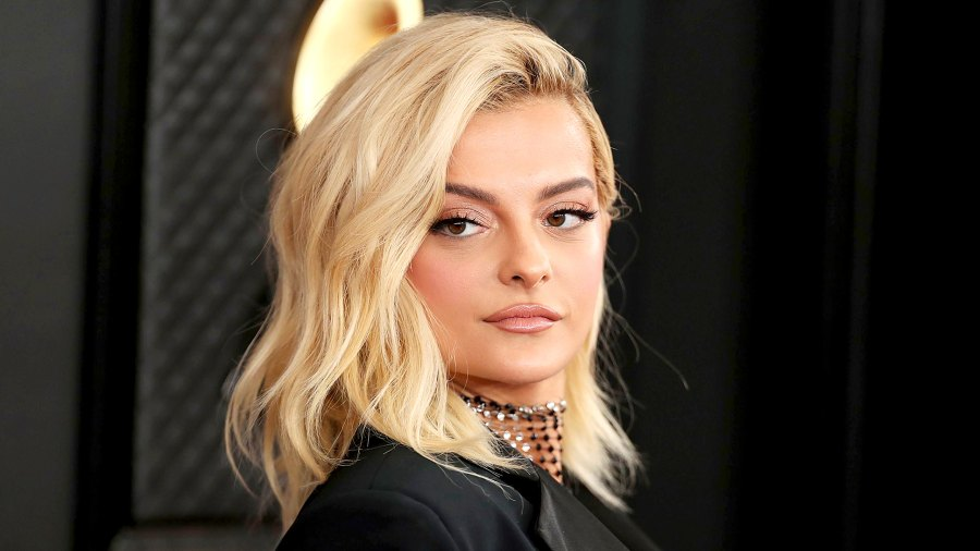 Bebe-Rexha-Wants-to-'Normalize'-Bipolar-Disorder-After-Diagnosis
