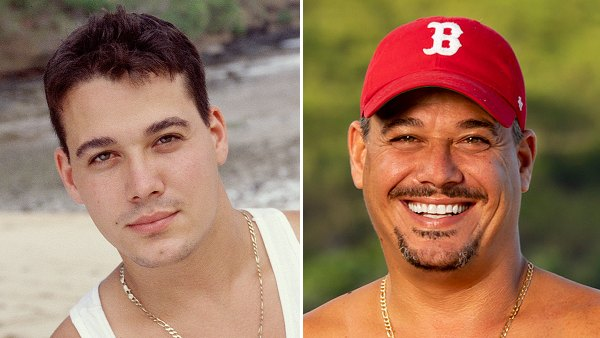 Boston-Rob-Mariano-Survivor-Then-and-Now