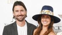 Brandon Jenner Welcomes Twins With Wife Cayley Stoker