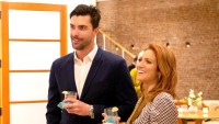 Brittany-Snow,-Tyler-Stanaland-Want-a-Joint-Bachelorette-Bachelor-Bash