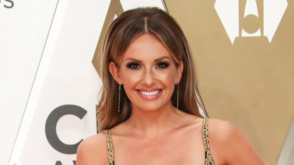 Carly Pearce Sophomore Album Is All About Love Country Music
