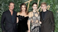 Cindy-Crawford-and-Rande-Gerber's-Family-Album-With-Kaia-and-Presley-15