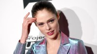 Coco Rocha Shares the 'Unconventional' Way She Gets Her Kids to Eat Their Vegetables