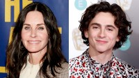 Courteney-Cox-Suggests-Recasting-Timothee-Chalamet-as-Joey-on-'Friends'