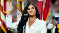 Demi-Lovato-Is-Feeling-'Great-and-Healthy'-Following-Super-Bowl