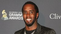 Diddy Undergoes 4th Surgery in Two Years