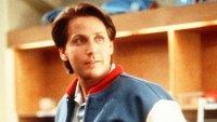 Emilio Estevez Reprise Mighty Ducks Role for Disney