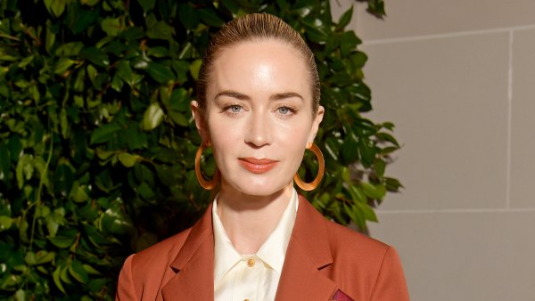 Emily-Blunt's-Childhood-Stutter-Shaped-Who-She-Was