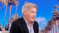 Harrison-Ford-Ditches-Meat-in-Favor-of-'Clean,'-'Boring'-Diet