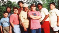 Heavyweights Came Out 25 Years Ago Where Is the Cast Now