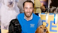 James-Middleton-on-the-Pets-As-Therapy-Stand-at-Crufts