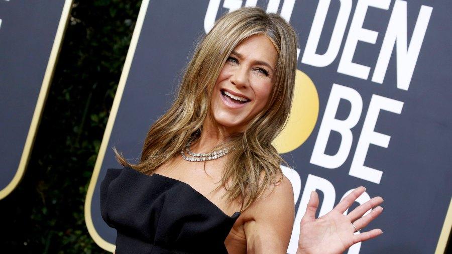 Jennifer-Aniston-Golden-Globes-2020