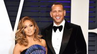 Jennifer Lopez Is Ready to Shift to Wedding Planning With Alex Rodriguez After Super Bowl