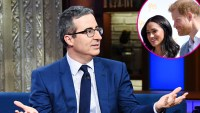 John-Oliver-Thinks-Harry-and-Meghan's-Step-Back-Was-the-Right-Thing