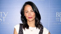 Jules Wainstein Arrested for Allegedly Hitting Ex Michael