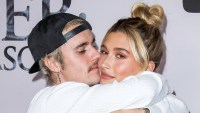 Justin-Bieber-Gets-'Crazy'-in-the-Bedroom-With-Hailey-Baldwin