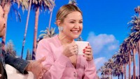 Kate-Hudson--'I-Don't-Know-If-I'm-Done'-Having-Children-Yet