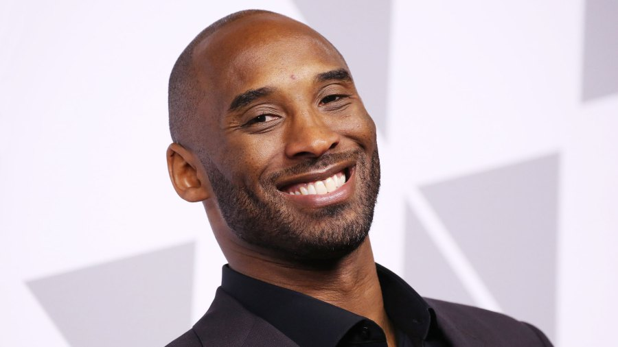 Kobe Bryant Fans Are Visiting His Favorite Restaurant In His Honor