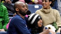 Kobe-Bryant-and-Daughter-Gianna-Laid-to-Rest-in-Private-Service