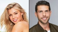Krystal Nielson Says Split From Chris Randone Is the Right Move
