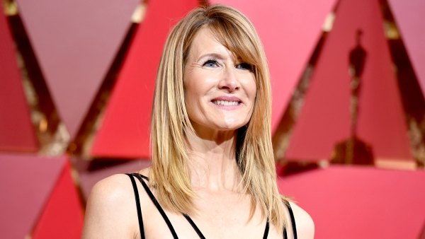 Laura-Dern-oscars-throughout-the-years