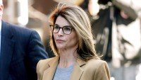 Lori-Loughlin's-Attorney-Says-New-Evidence-Should-Exonerate-Her-in-College-Admissions-Case