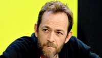 Luke Perry Left Out of In Memoriam Tribute Oscars 2020