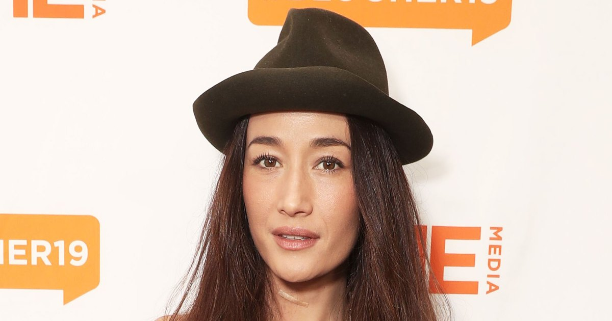 Maggie Q: 25 Things You Don't Know About Me!