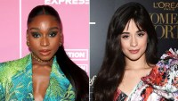 Normani-Breaks-Her-Silence-on-Camila-Cabello's-Past-Racist-Tweets