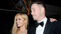 Paris-Hilton's-Boyfriend-Was-'So-Supportive'-at-Her-39th-Birthday-Bash