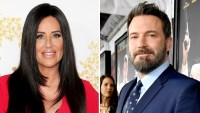 Patti-Stanger-Claims-She's-Seen-Ben-Affleck-on-Raya
