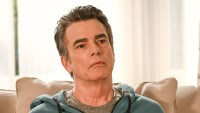 Peter-Gallagher-Extraordinary-playlist