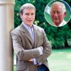 Prince-Charles-Butler-Grant-Harrold-Receives-Out-of-Court-Settlement