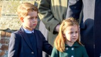 Prince-George-and-Princess-Charlotte's-School-Tests-Students-for-Coronavirus