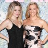 Reese Witherspoon Stole A Sweatshirt From Daughter Ava Phillippe