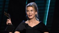 Renee Zellweger Independent Spirit Awards