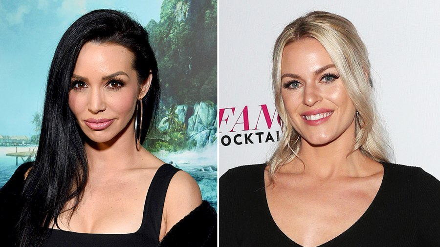 Scheana-Shay-Was-Jealous-of-Dayna-Kathan
