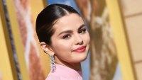 Selena Gomez Rare Beauty Fan Casting Call