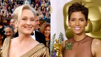 Stars-and-Movies-That-Made-History-at-the-Oscars
