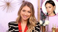 Stassi-Slams-Kristen-for-Saying-They-Aren't-Close-Because-She's-Single