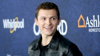 Tom-Holland-Reveals-the-One-Reason-Why-Everyone-Should-See-His-New-Movie-'Onward'-2
