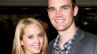 Tyler-Hilton-Welcomes-1st-Child-With-Wife-Megan-Park