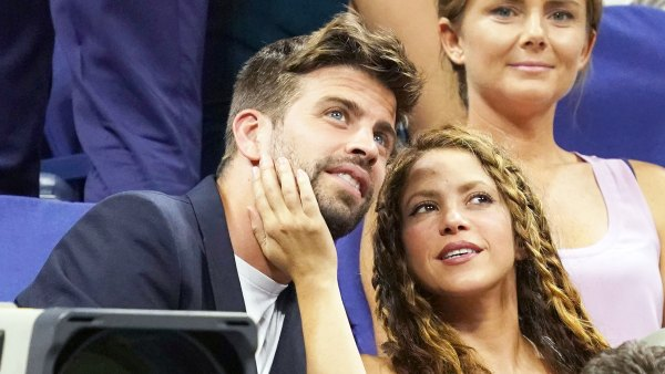 Why Shakira's Partner Gerard Pique Did Not Attend Super Bowl 2020 for Her Halftime Show