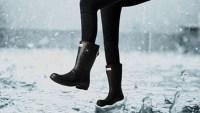 hunter-rain-boots