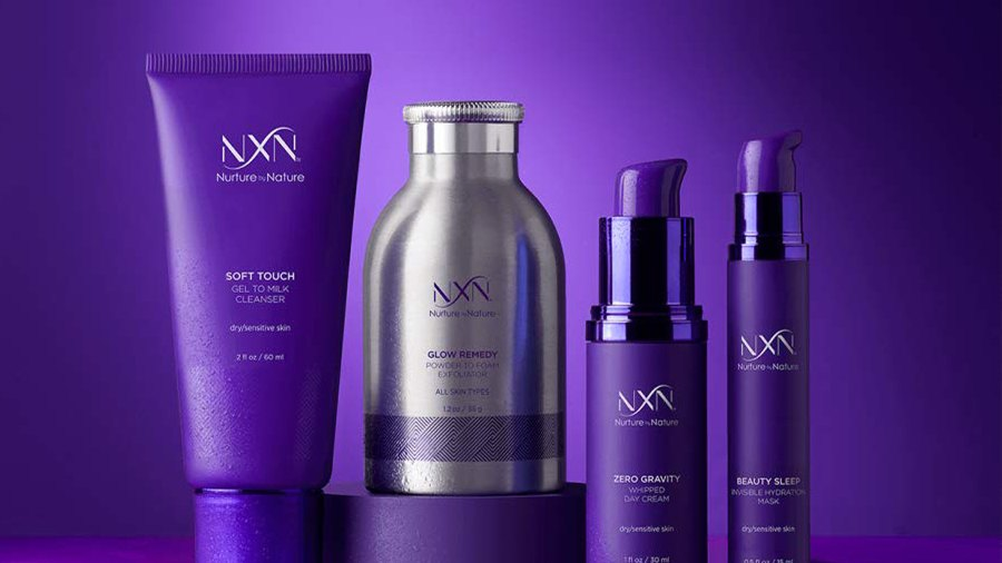 nxn-total-moisture-system